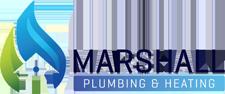 Marshall Pluming & Heating